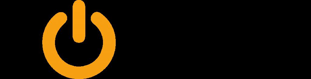 sóbuda logó