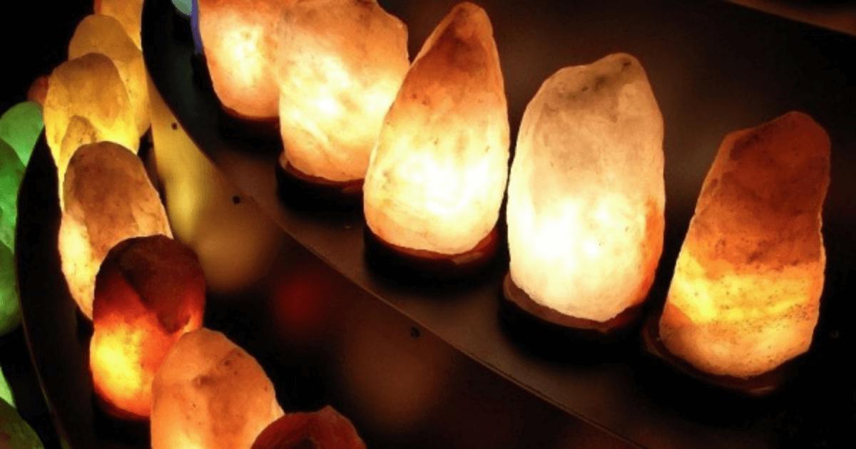 Sólámpa – Amikor a negatív a pozitív